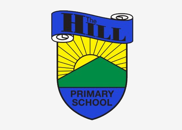 The Hill Primary – Zumba Club