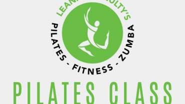 Pilates – Monday (ALL CLASSES MOVING ONLINE DURING COVID-19)