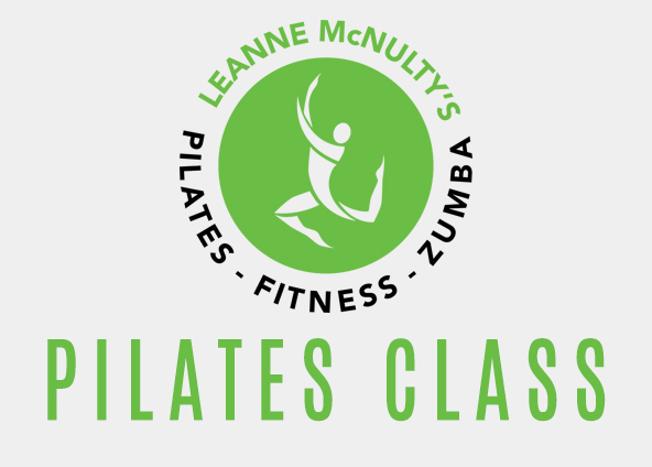 Pilates – Monday (Mixed Ability)